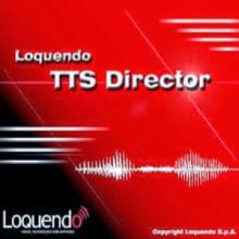 Loquendo TTS-7