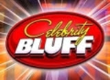 Celebrity Bluff is a Filipino television game show created and produced by GMA Network which debuted on November 17, 2012 and November 24, 2012 worldwide via GMA Pinoy TV. Comedians,...