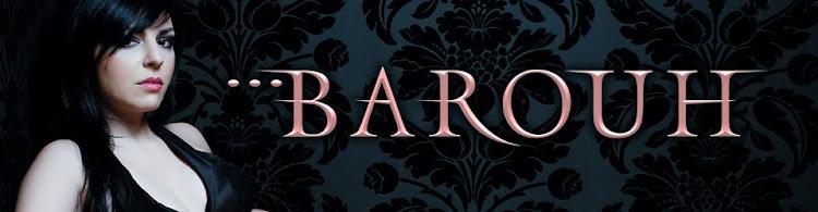 BAROUH