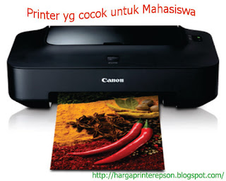 hp photosmart c4680 rp 635 000 printer canon mp 258 rp 640 000 printer