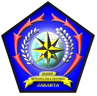 Info Penerimaan Calon Taruna AMG 2013 - 2014