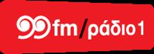 99fm Radio 1