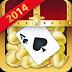 Tải BigKool 2014 - Game Bài BigKool 2014 Siêu Bài Hấp Dẫn Nhất Năm 2014