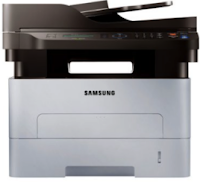 Samsung Xpress M2880FW Driver Download, Samsung Xpress M2880FW Driver Windows, Samsung Xpress M2880FW Driver Mac, Samsung Xpress M2880FW Driver Linux