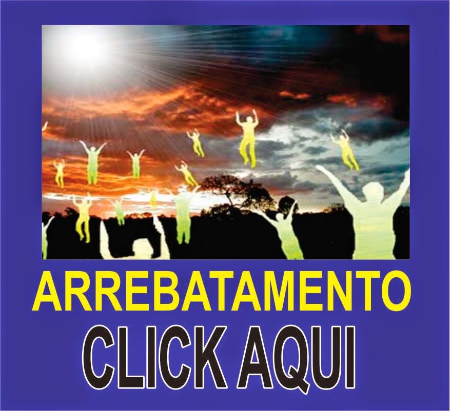 http://arrebatamento.org/
