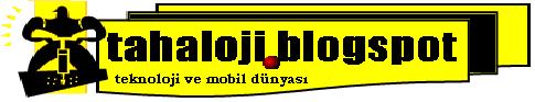 tahaloji.blogspot
