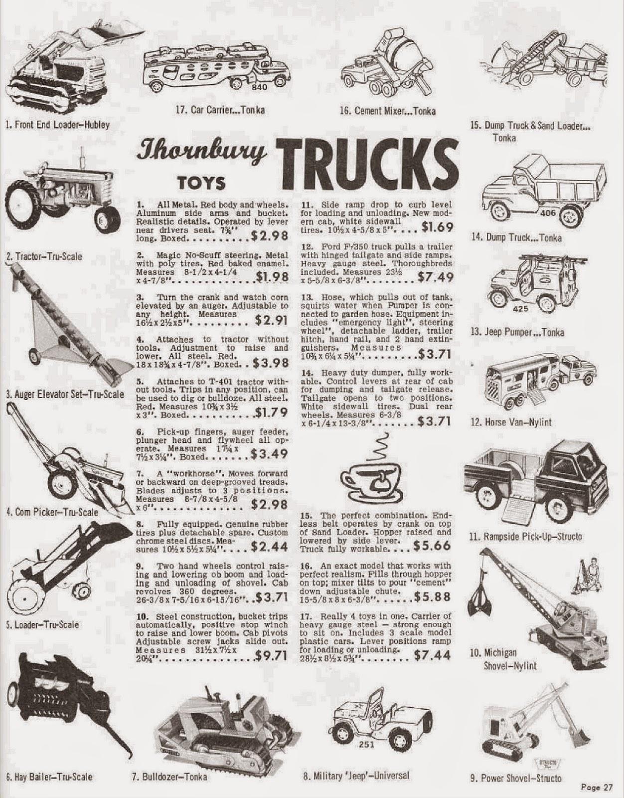thornbury u0027s toys memories and memorabilia