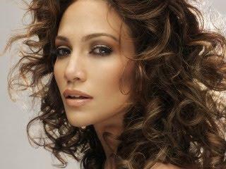 Jennifer Lopez download besplatne pozadine slike za mobitele