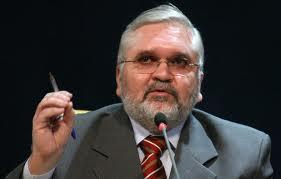 PROCURADOR GERAL DA REPÚBLICA: PELA CONDENAÇÃO DE TODOS OS RÉUS.