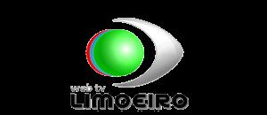 WEB TV LIMOEIRO