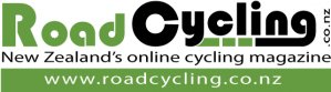 RoadCycling.co.nz
