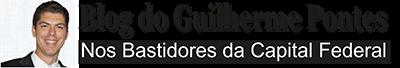 Guilherme Pontes .NET