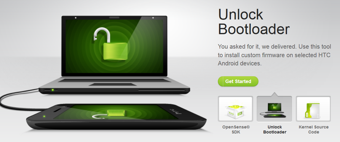 http www htcdev com bootloader unlock instructions page 4