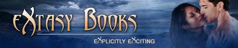 http://www.extasybooks.com/