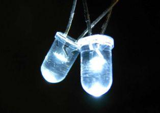 Lampu Telur – DIY Kerajinan Lampu dari Cangkang Telur ~ BintangTop ... 826666fd01