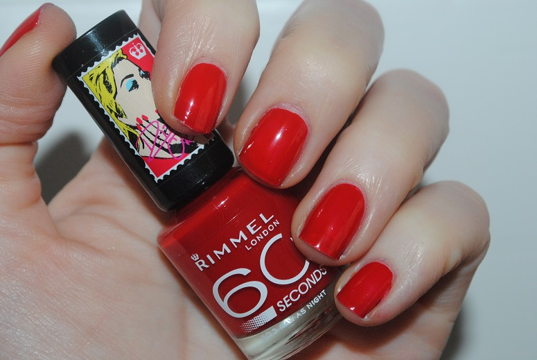 rita-ora-rimmel-nail-raw-as-night-303-swatch