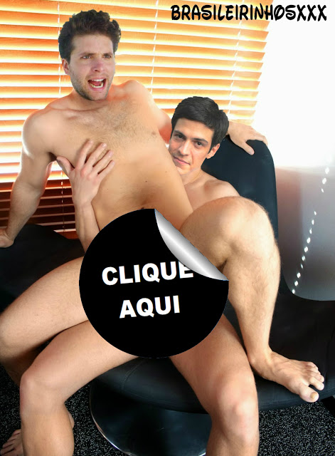 2º - Mateus Solano e Thiago Fragoso
