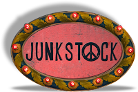 Junkstock<br>Omaha, Nebraska<br>June 12th - 14th