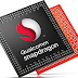 Qualcomm announces Snapdragon 610, 615 and 801