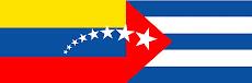 REPUBLICA DE CUBAZUELA