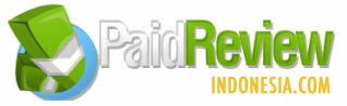 Paid Review Indonesia
