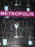 http://www.butikwallpaper.com/2012/07/metropolis.html