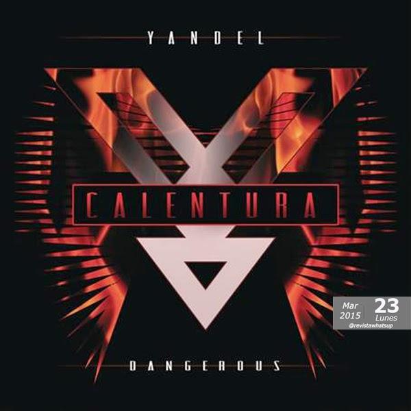 Yandel-estrena-nuevo-tema-Calentura