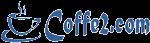Coffe2.com