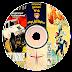 حصريا اسطوانة العاب ميكانو باصدارها السادس بحجم 97 ميجا فقط !!! - موقع ميكانو