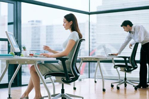Laqi blog 7 consejos para trabajar con mayor eficiencia for Trabajar en oficinas de mercadona