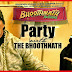 Party With The Bhootnath Karaoke - Bhootnath Returns Karaoke