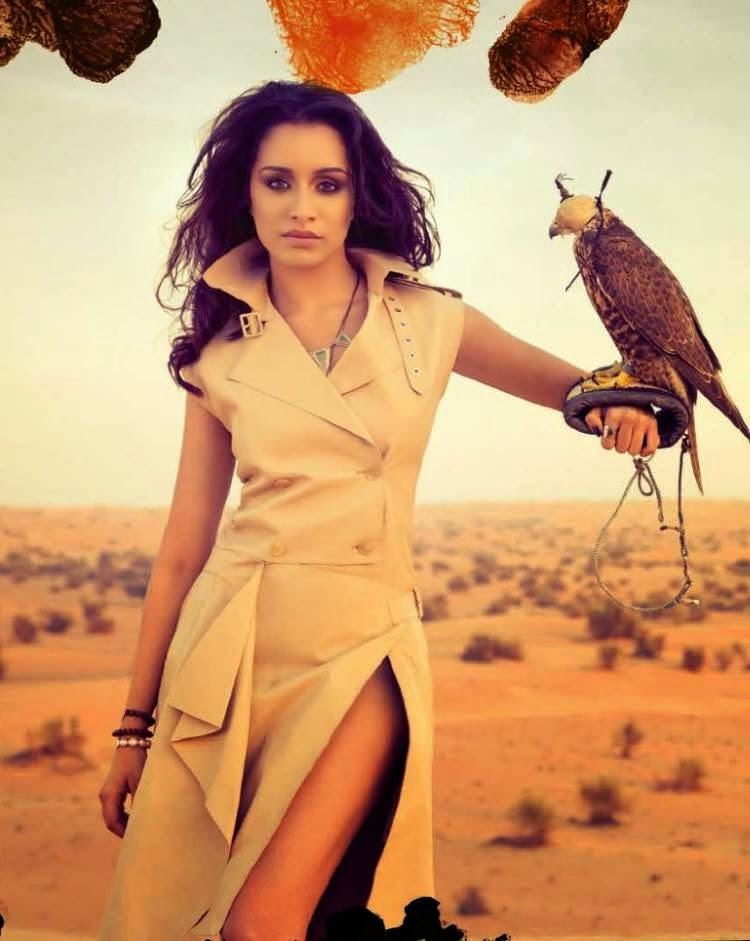 http://www.funmag.org/bollywood-mag/shraddha-kapoor-photoshoot-for-vogue-magazine-april-2014/