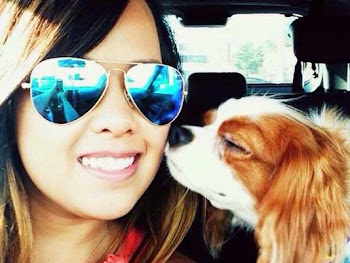 Nina Pham is Good to Go !