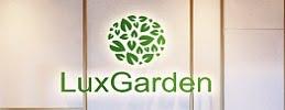 Căn Hộ Lux Garden - Bảng Giá và Cập Nhật sản phẩm