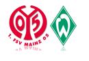 FSV Mainz 05 - Werder Bremen Live Stream