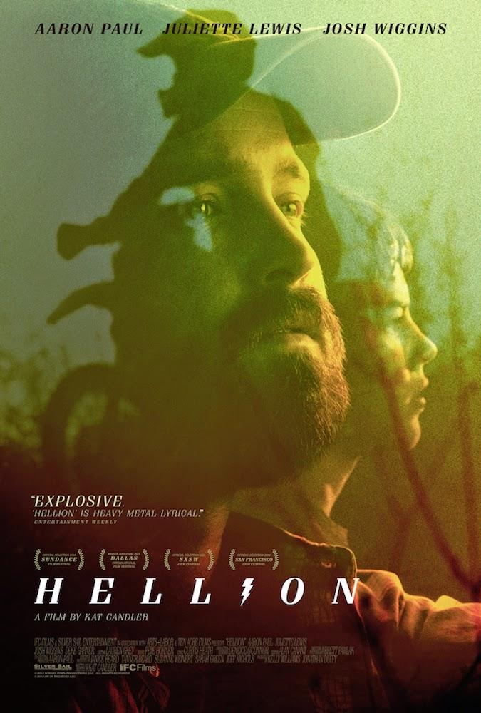 Hellion – HD 720p
