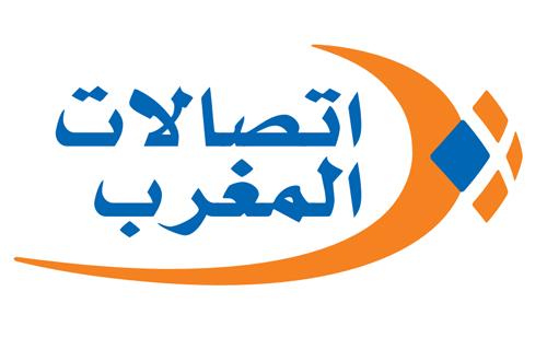 itisalat fabor , iam free , 3g free , maroc telecom free , maroc telecome free , fabor maroc telecome ,
