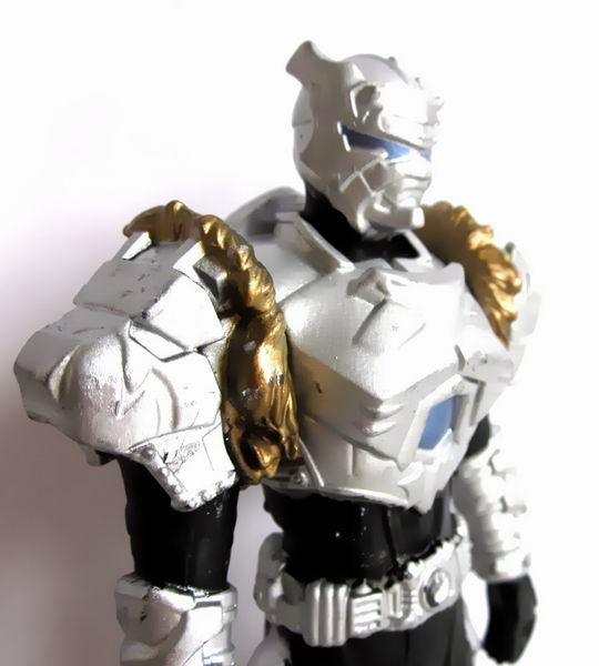 armor hero song. armor hero song. armor hero