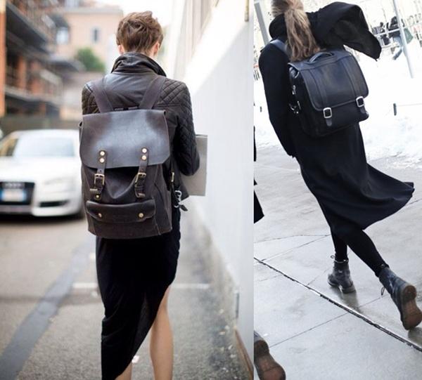 2015-çanta