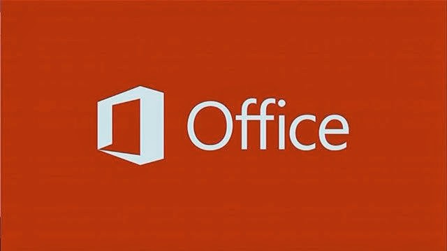 Microsoft Office Professional 2013 Full Serial