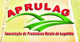Associação dos Produtores Rurais de Lagoinha