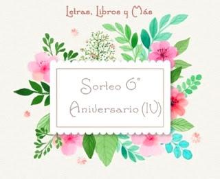 SORTEO IV
