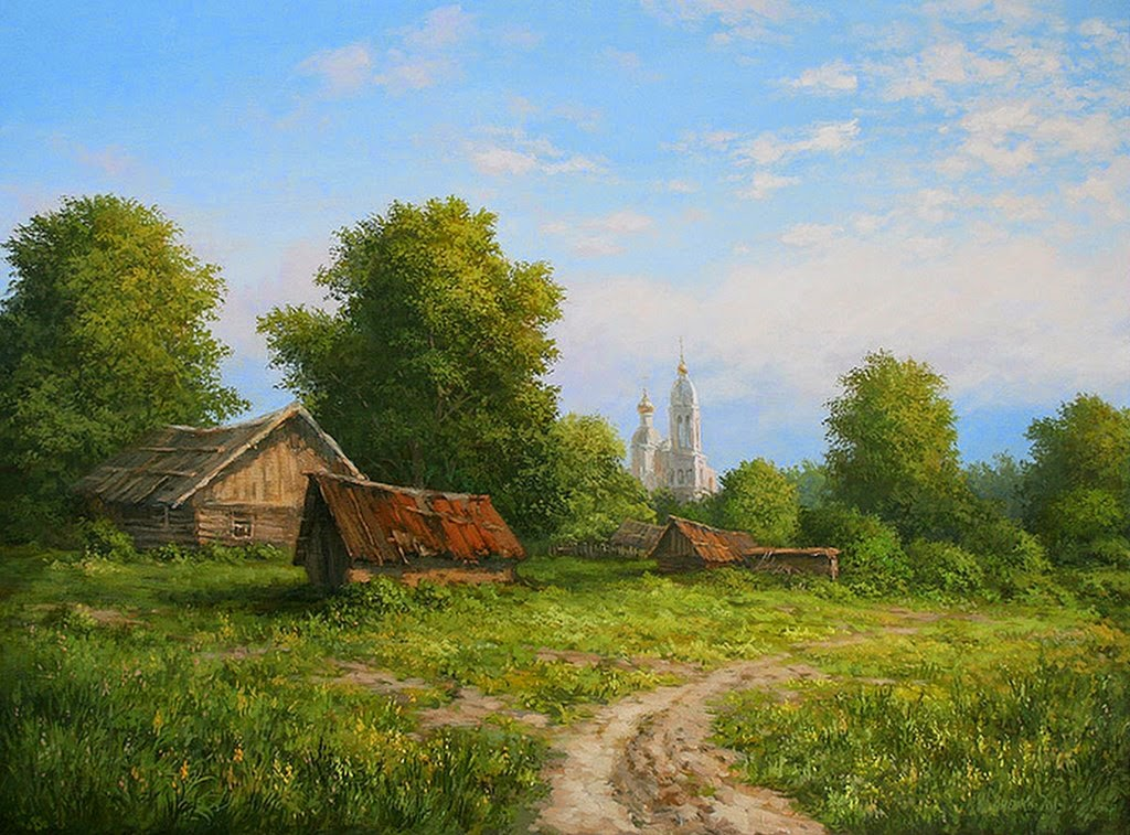 paisajes-del-campo-pintados