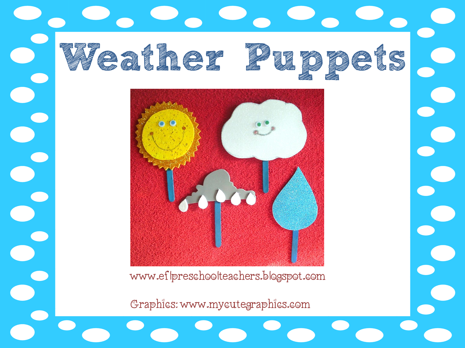 weather activities for preschoolers esl efl preschool teachers may 2013 927