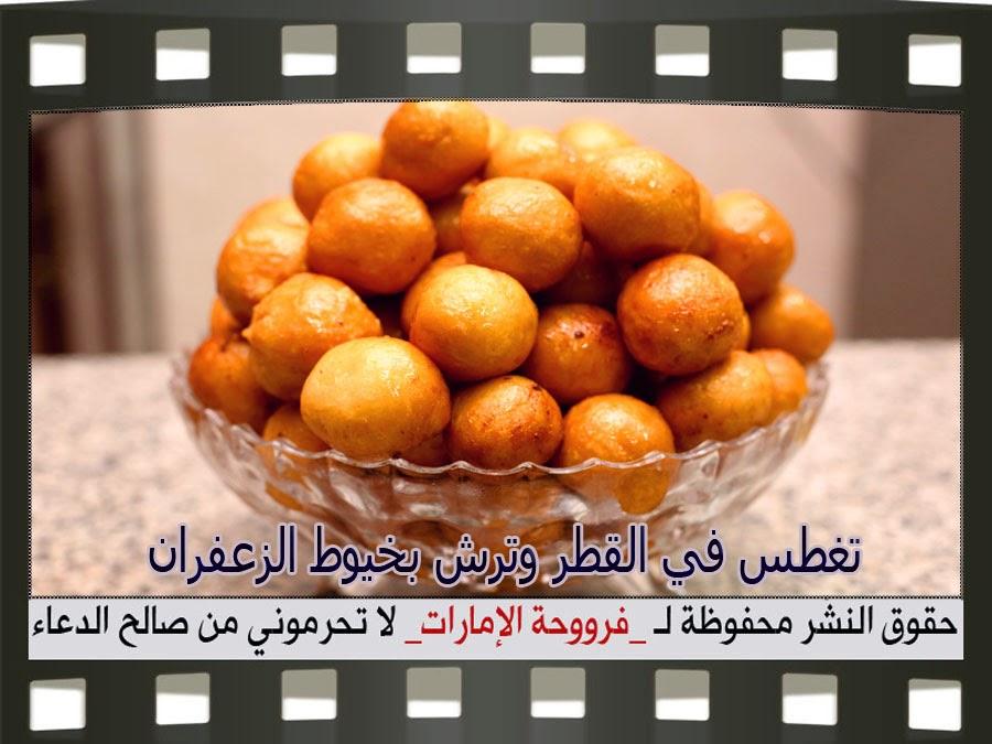 http://1.bp.blogspot.com/-iB3Vhb4MyDY/VDQhTin5SNI/AAAAAAAAAac/lsWLWLrlFSk/s1600/18.jpg
