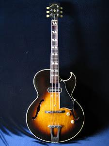 Gibson ES 175 CC