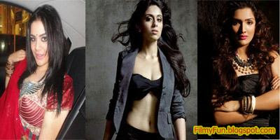 Star Kids of Bollywood Stars_FilmyFun.blogspot.com