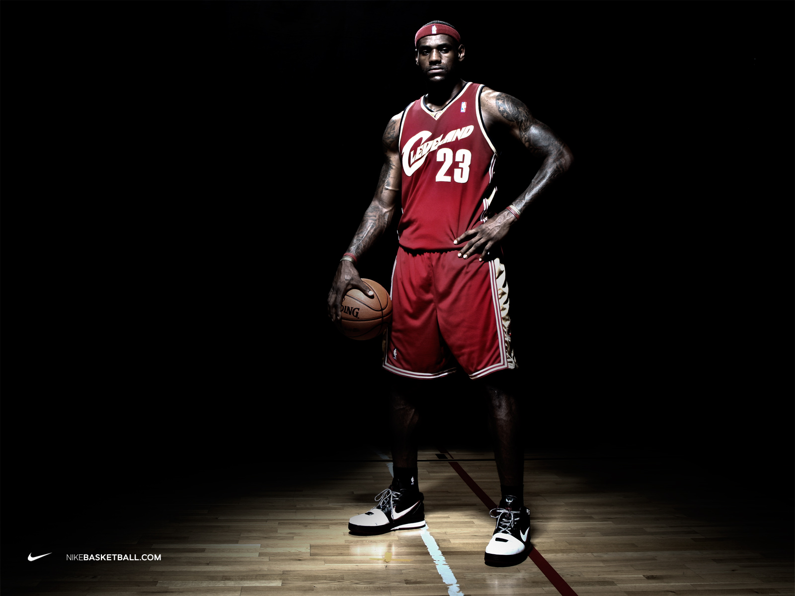 Lebron James - Photos