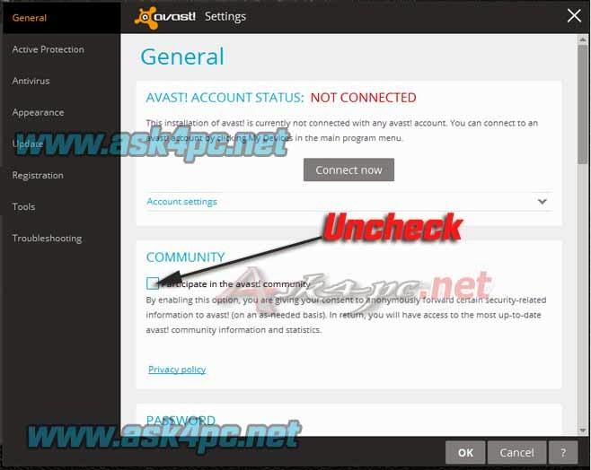 mixcraft 5.2 registration code free