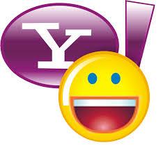 تحميل برنامج الياهو ماسنجر كامل - Download Yahoo Messenger